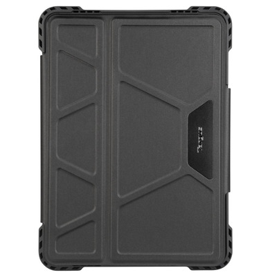 Targus Pro-Tek Tablet case - Zwart