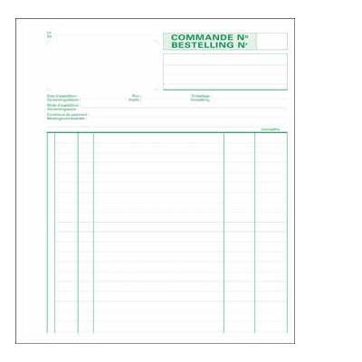 Exacompta bedrijfsformulier: SORTEERMAP 12 VAKKEN ASS
