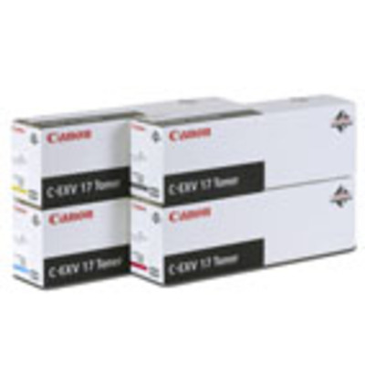 Canon 0261B002 cartridge
