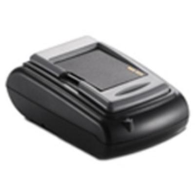 Bixolon PBD-R200II Oplader - Zwart