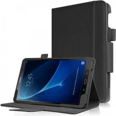MicroSpareparts Mobile MSPP3996 tablet case
