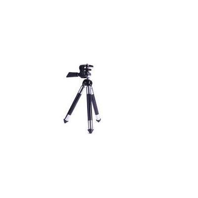 3m projector accessoire: Tripod for PT05B Pocket Projectors
