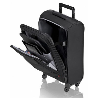 Lenovo ThinkPad Professional Roller Laptoptas
