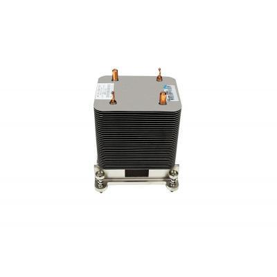 Hewlett Packard Enterprise Assembly Heatsink Hardware koeling