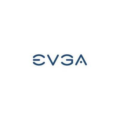 EVGA 110-BQ-0600-K2 Power supply unit