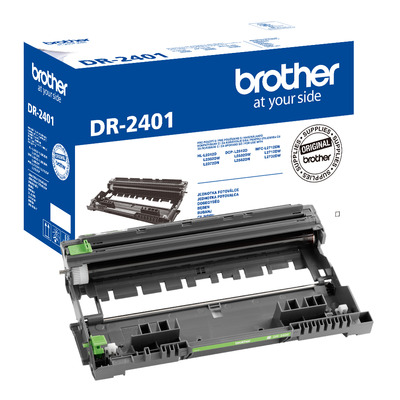 Brother DR-2401 Drum