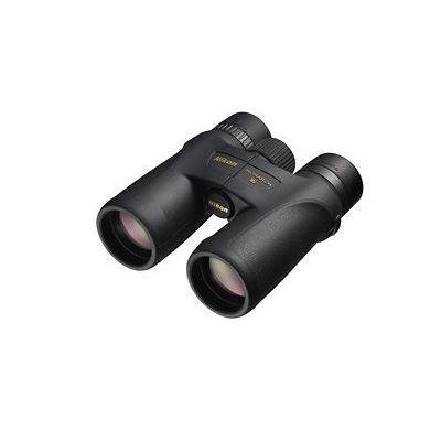 Nikon verrrekijker: Monarch 7 10x42 - Zwart