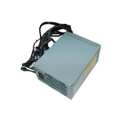 HP 800W Power Supply forXW8400 / XW9300 Refurbished power supply unit - Zilver