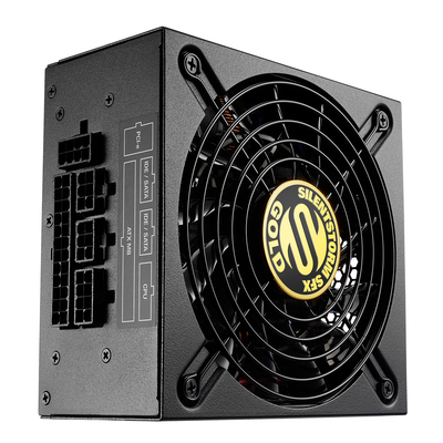 Sharkoon 4044951016419 power supply units