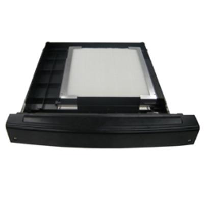 Panasonic ET-SFE16 smoke cut filter Projector accessoire