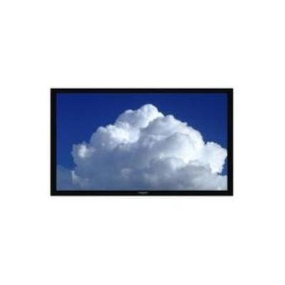 "Grandview projectiescherm: GV104048 - 100"", 2,35:1"