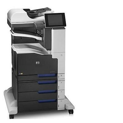 HP CC524A#B19 multifunctional
