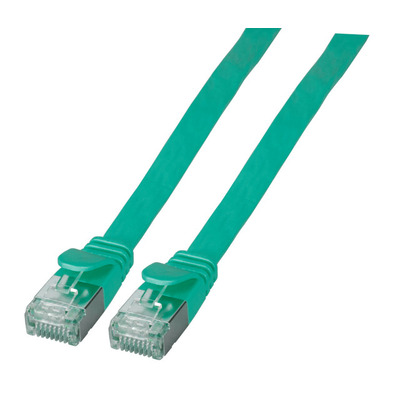EFB Elektronik K5545GN.3 UTP-kabels