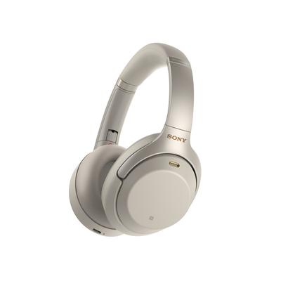 Sony WH1000XM3S.CE7 hoofdtelefoons