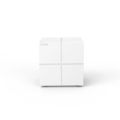 Tenda Nova MW6 Wireless router - Wit