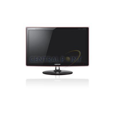 Samsung SyncMaster P2370HD Monitor