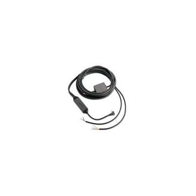 Garmin accessoire : 010-11796-10 - Zwart