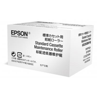 Epson transfer roll: WF-6xxx Series standard cassette maintenance roller