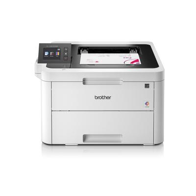 Brother HL-L3270CDW laserprinters