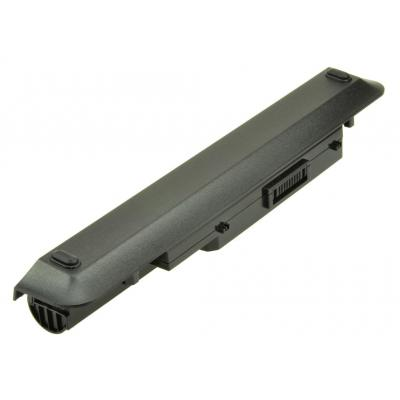 2-Power CBI3153B Notebook reserve-onderdelen