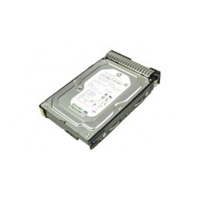 "2-power interne harde schijf: 500GB 7.2k RPM SATA 3.5"" HDD"