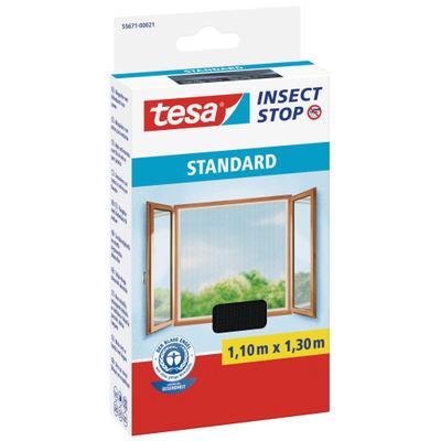 TESA 55671-00021 Muggen/insecten killer
