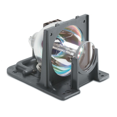 Hp projectielamp: Compaq L90 lampmodule (Refurbished ZG)