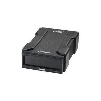 Quantum TR000-CNDA-S0BA tape drive