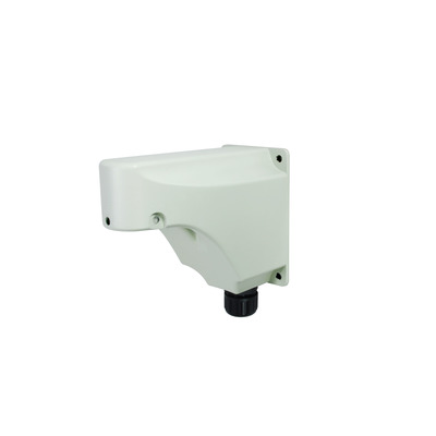 LevelOne CAS-4312 Camera-ophangaccessoire - Wit