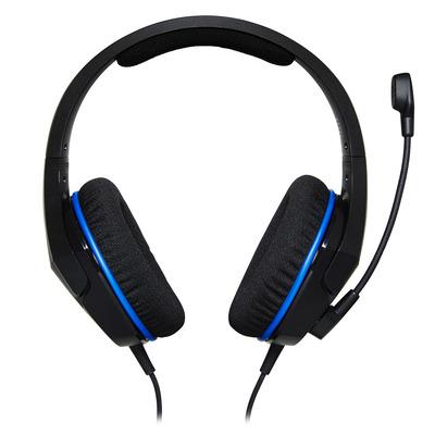 HyperX Cloud Stinger Core Headset - Zwart