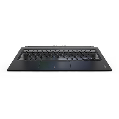 Lenovo 5N20K07160 - Zwart