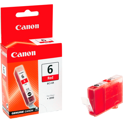 Canon 8891A002 inktcartridge
