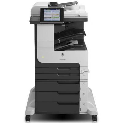 HP CF068A#B19 multifunctional