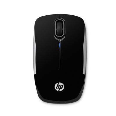 HP Z3200 Computermuis - Zwart