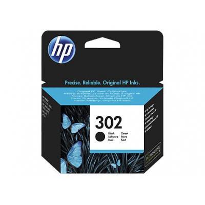 HP F6U66AE#UUS inktcartridge