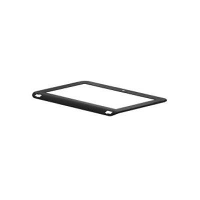 HP 633493-001 Notebook reserve-onderdelen