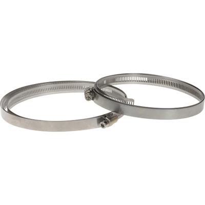 Axis Steel Straps Tx30 570Mm 1Pair Camera riem