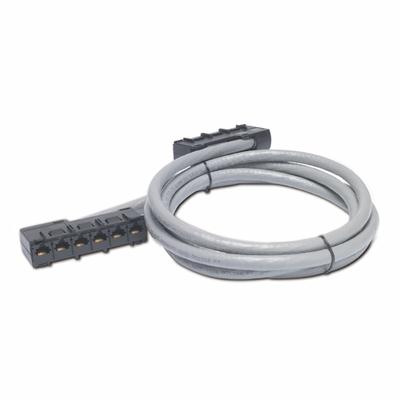 APC DDCC5E-049 UTP-kabels