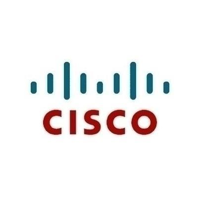 Cisco software: Video Surveillance Media Server