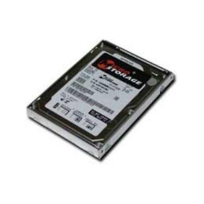 MicroStorage IB146003I836 interne harde schijf