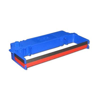 Star Micronics RC700BR Printerlint - Zwart, Rood
