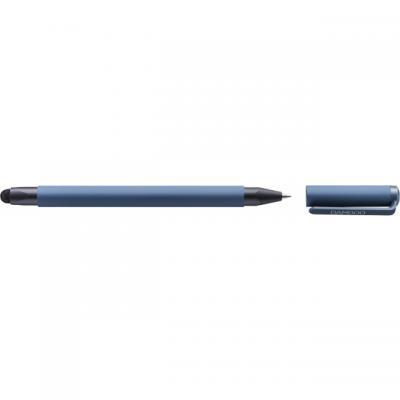Wacom stylus: Bamboo Duo - Blauw