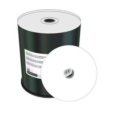 Mediarange CD: MRPL501-C