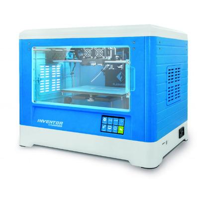 Gembird Flashforge Inventor 3D 3D-printer