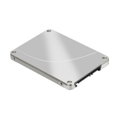 CoreParts MSD-PA25.6-016MS solid-state drives