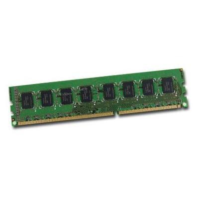 Packard Bell KN.2GB0B.024 RAM-geheugen