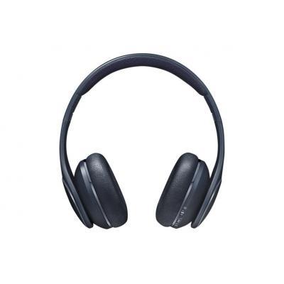 Samsung koptelefoon: EO-PN900 - Rood