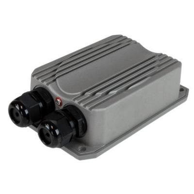 Startech.com access point: Outdoor Wireless-N Access Point IP67 gecertificeerd 5GHz 802.11a/n PoE-Powered WLAN AP - .....