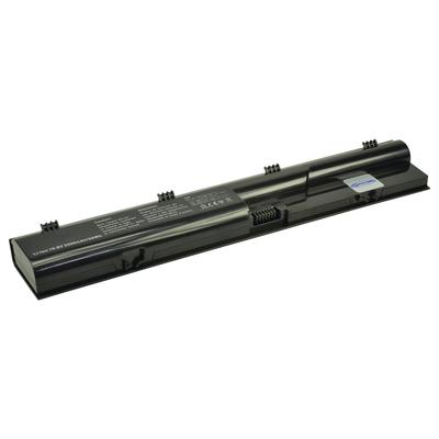 2-Power CBI3289A Notebook reserve-onderdelen