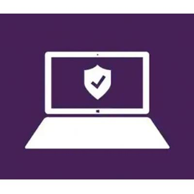 Microsoft Complete for Business 3 jaar (Surface Laptop) garantie